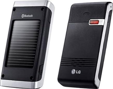 Tai nghe headphone LG, Tình trạng Certified Refurbished