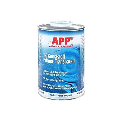 APP 1K Kunststoff Primer 1 Liter 020901