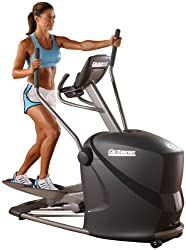 The Best Elliptical Machines of 2015 - Review 9