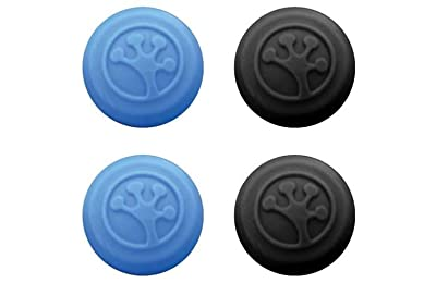Best grips for controller