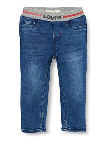 Jeans per bambino