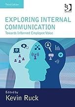 Exploring Internal Communication by Kevin Ruck (28-Mar-2015) Paperback