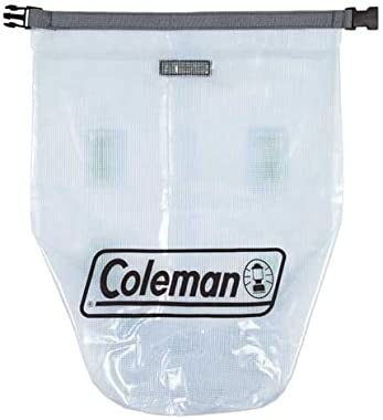 Coleman 2000014518 Dry Gear Bag Small