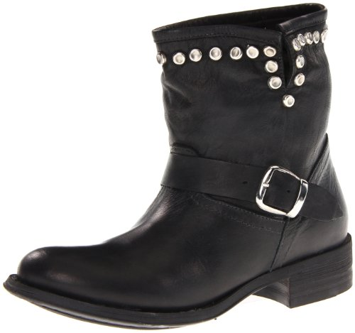 Cordani Women's Pure, Black, 40.5 EU/10.5 M US