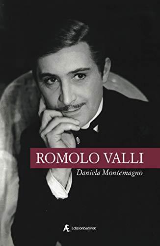 Romolo Valli (Italian Edition)