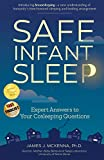 Safe Infant Sleep: Expert Answers to Your Cosleeping Questions