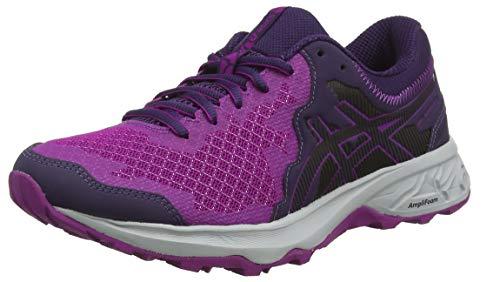 scarpe donna sportive asics ASICS Gel-Sonoma 4