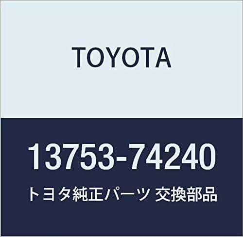 Genuine Large special price !! Dealing full price reduction Toyota Parts - 13753-74240 Valve Adjustin Shim