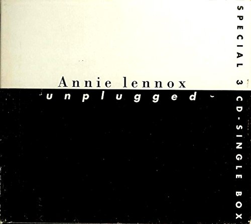 Mtv The Very Best Of Unplugged [Musikkassette]