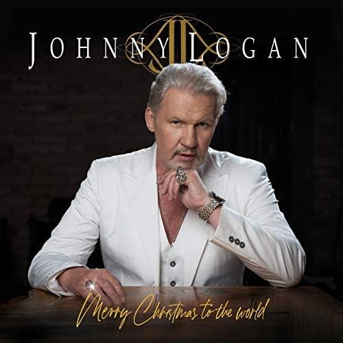 Johnny Logan