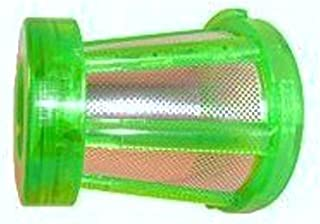 Replacement JUICIING SCREEN for Tribest Z-510 Manual Juicer