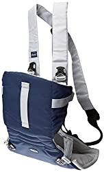Chicco Easy Fit Carrier (Blue Passion),Chicco,79154640000