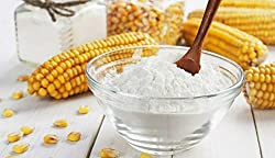 thickener, gmo free, UK stock, Best Quality, Super fine, No quibble returns policy