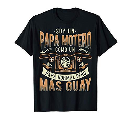 Hombre Soy Un Papá...