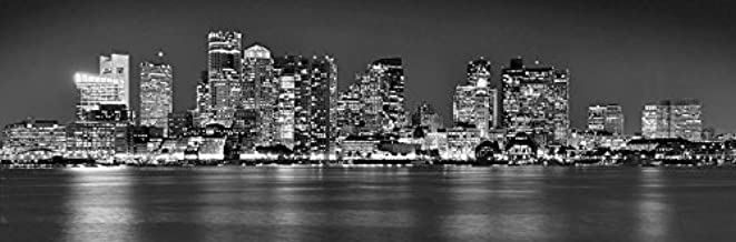 Best boston black and white Reviews