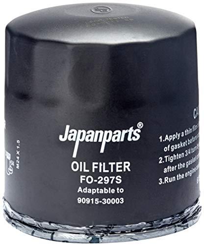 Japanparts FO-297S Filtre à huile