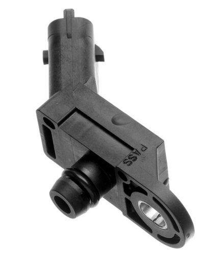 Standard 16829 Intermotor Sensor, Saugrohrdruck