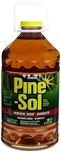 Top pine sol bulk for 2021