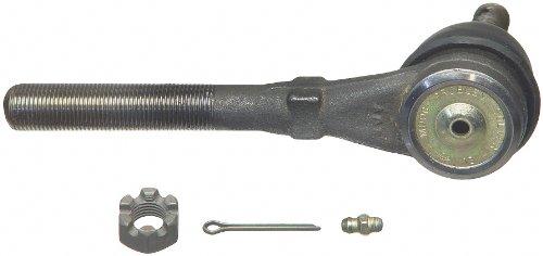 Moog ES3366T Tie Rod End