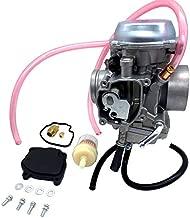 Carburetor for Suzuki Quad Master Quadmaster 500 LTA500F Carb