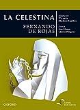 La Celestina (El Árbol de los Clásicos)