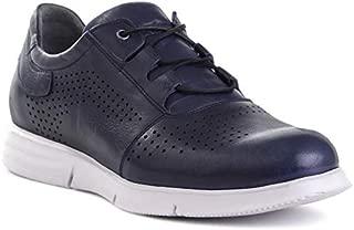 Pepita 4617 Günlük Erkek Deri Ayakkabı