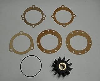sherwood 09959k impeller kit