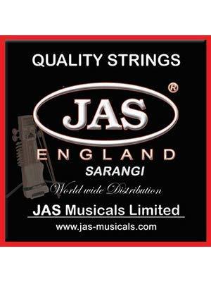 JAS Sarangi Gut String Sa