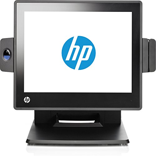 Best Deals! HP RP7800 POS I32120 500G 2.0G 27 PC U.S