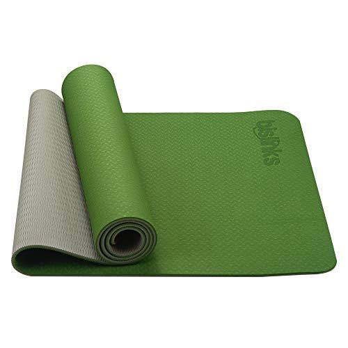 bislinks classic pro green yoga