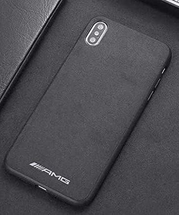 coque iphone 8 plus mercedes amg