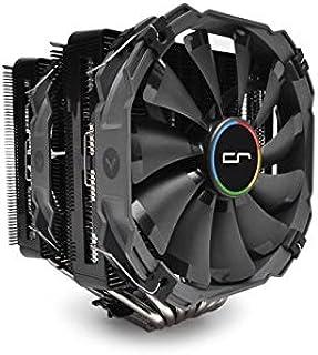 CRYORIG R1 Ultimate Procesador Enfriador - Ventilador de PC