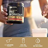 Zoom IMG-1 optimum nutrition gold standard pre