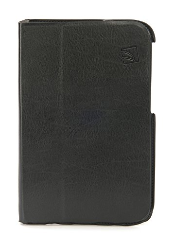 Tucano TAB-PSN8 Leather Case for Samsung Galaxy Tab 8