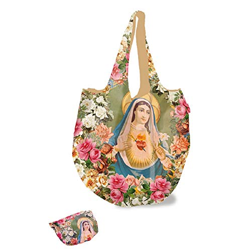 Easy Bag Fashion Madonna