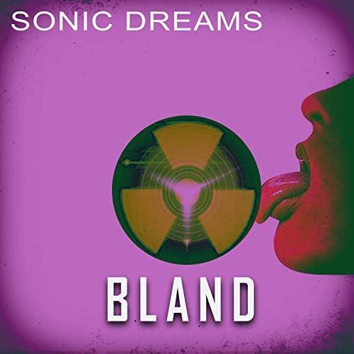 Sonic Dreams
