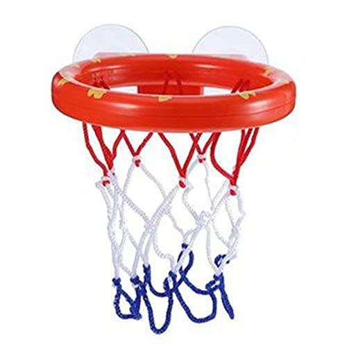 Tablero de Baloncesto Soporte de Baloncesto para niños, Juguete de Baloncesto Infantil Simple para niños, Mini Marco de Tiro