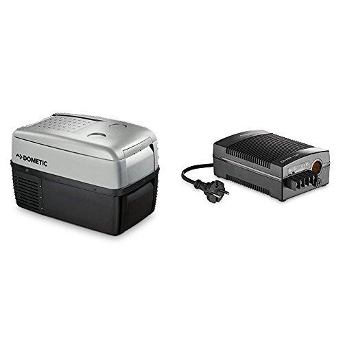 Dometic Coolfreeze CDF 36 - Kompressor-Kühlbox, Gefrier-Box mit 12/24 V...