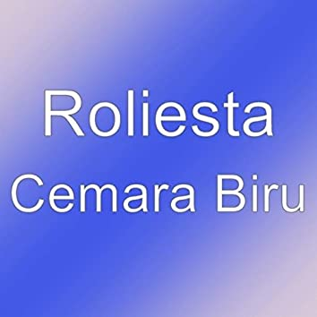 Cemara Biru