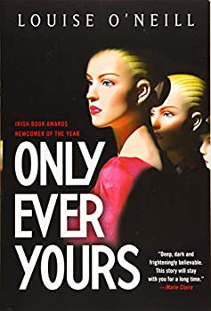 Best only ever yours Reviews