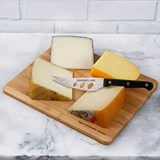 Spanish Cheese Board Gift Set (30 ounce)