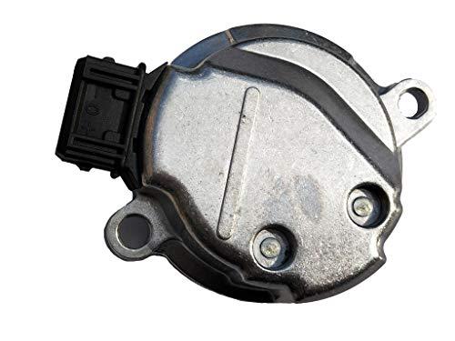 05 jetta camshaft position sensor - 4