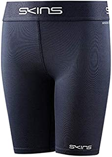 SKINS DNAmic Force Youth 1/2 Tights
