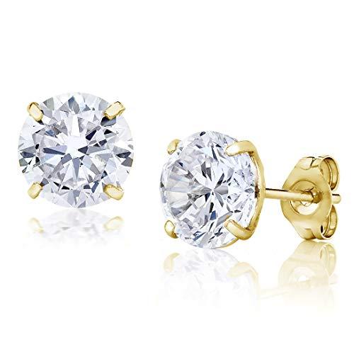 cesta boda fabricante Pori Jewelers