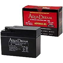 AUQA DREAM(アクアドリーム) シールド型 MF(PLATINUM) 液入充...