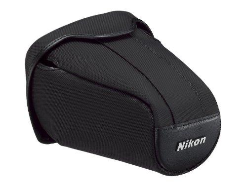 Nikon CF-DC1 Semi Soft Case für Nikon D40 und D60