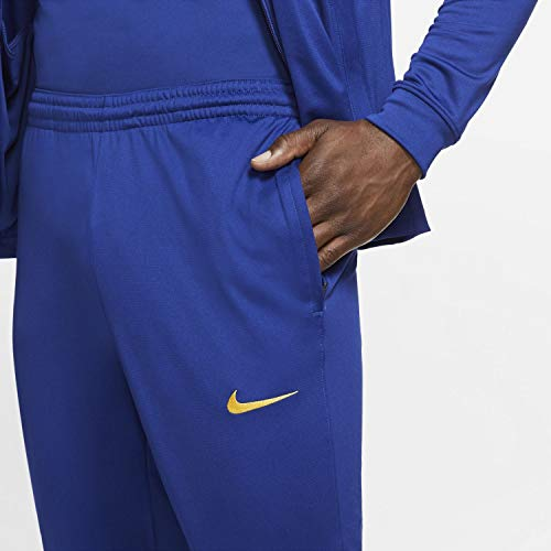 Nike Survêtement FC Barcelona Strike