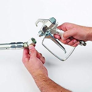 Graco 244512 Pressure Roller Kit