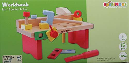 nemmer gebr. 41604565 Spielzeug
