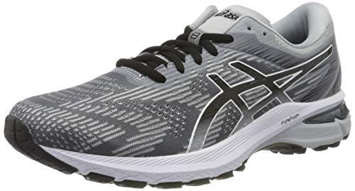 ASICS Herren Gt 2000 8 Running Shoe